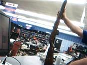 VZ Rifle 52/57